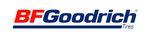 Логотип BFGoodrich