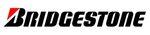 Логотип Bridgeston