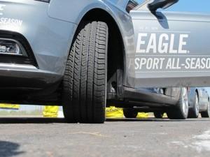 Eagle Sport A/S