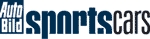 Auto Bild Sportscars logo