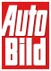 Журнал Autobild