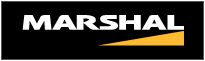 Логотип Marshal