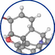 Формула резиновой смеси Michelin Primacy 3