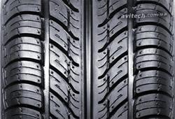 Протектор шины Tigar Sigura