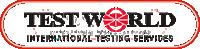 Test world